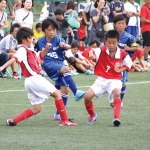 201310_soccer01.jpg