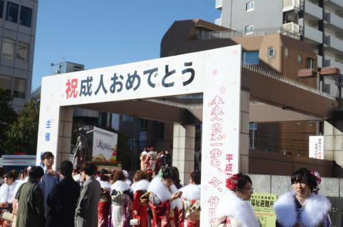 201402_seijin.jpg
