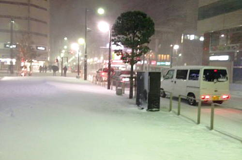 201403_sekisetsu.jpg