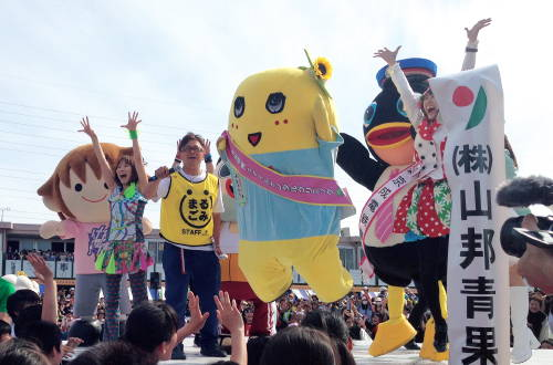 201406_funabashiichiba.jpg