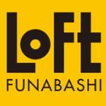 201407_loft1.jpg