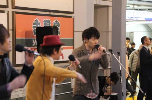201407_ongaku.jpg