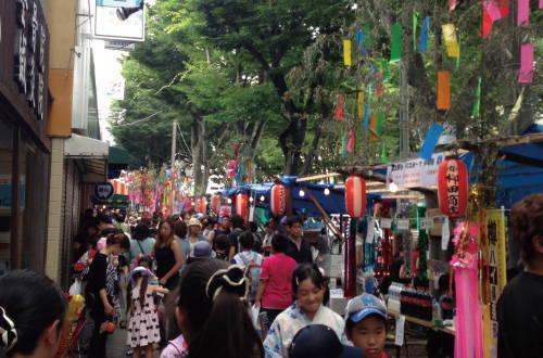 201408_tanabata.jpg