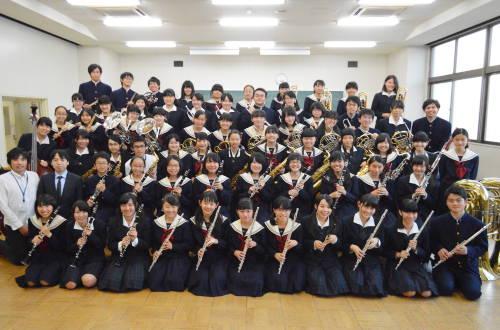 201511_funacolle_main.jpg