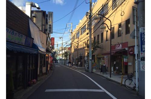 201512_machidukuri02.jpg