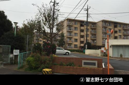 201512_sanpo_02.jpg