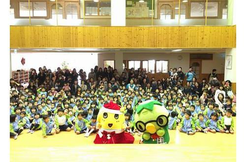 201601_funasanta.jpg