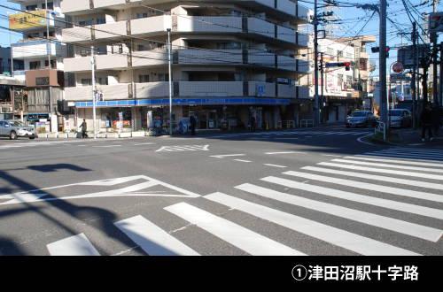 201601_sanpo_01.jpg