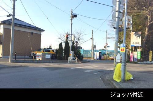 201604_sanpo_01.jpg