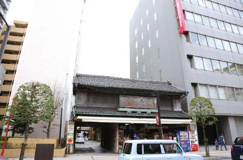 201605_daijingu01.jpg