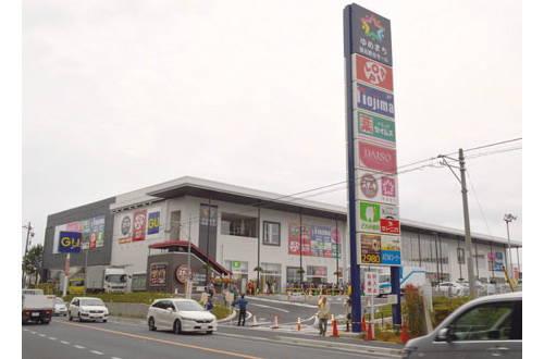 201605_narita.jpg