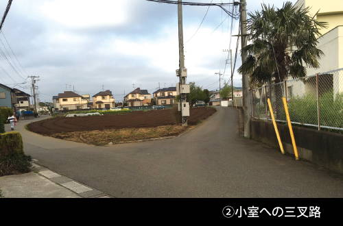 201605_sanpo_02.jpg