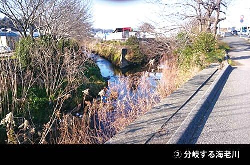 201608_machiaruki_02.jpg