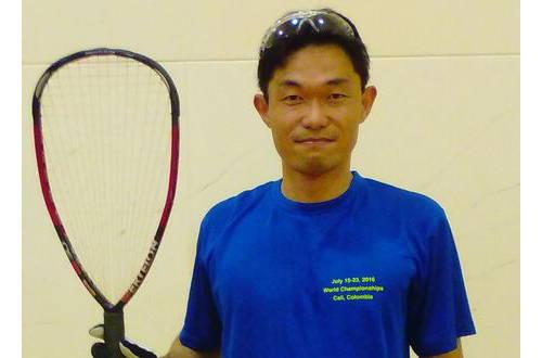 201608_racket.jpg