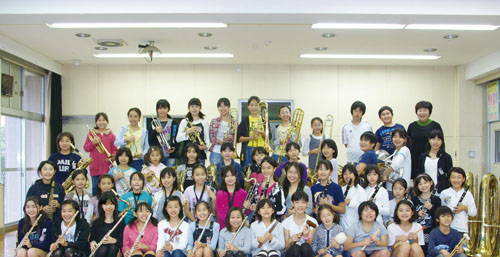 miyama_top.JPG