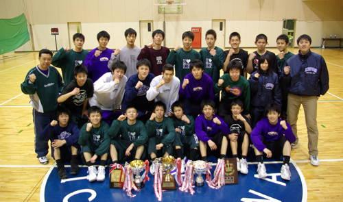 ichifuna1.jpg