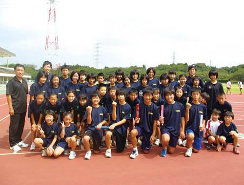 11hyoshi1.jpg