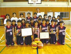 201008gakou1.jpg