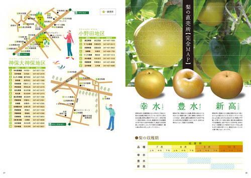 201008gururi111.jpg