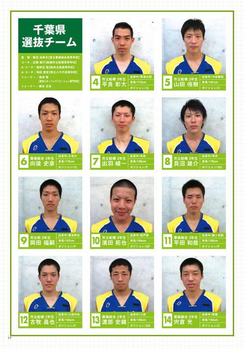 201010_kokutaibasuke2.jpg