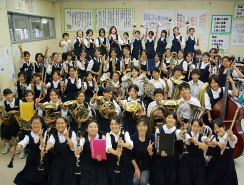 201011gakkou1.jpg