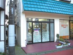 201201_takahashi.jpg
