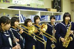 201202_tkanedai2.jpg