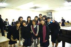 201202_tkanedai3.jpg
