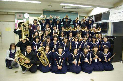 201202_tkanedai_main.jpg
