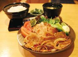 201202_yotsuba1.jpg