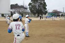 201204_wanpakuzu_1.jpg
