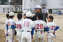 201204_wanpakuzu_2.jpg