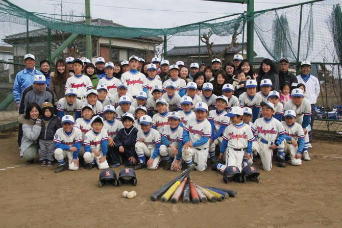 201204_wanpakuzu_main.jpg