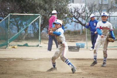201204_wanpakuzu_submain.jpg
