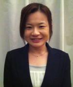 201205_fukushi_thumb.jpg