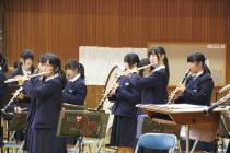 201205_school_3.jpg