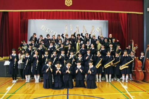 201205_school_main.jpg