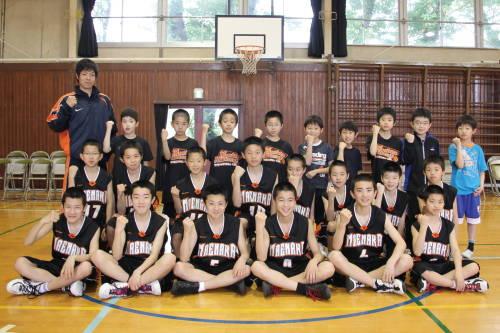 201206_school_main.jpg