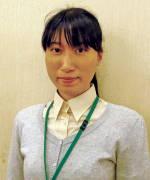201206_syokuiku1_2.jpg