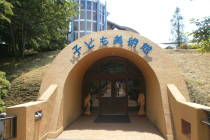 201207_amenohi_8.jpg