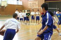 201207_school_2.jpg