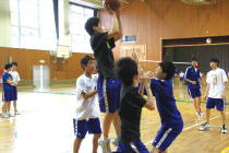 201207_school_3.jpg