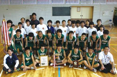 201207_school_main.jpg