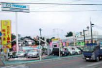 201208_nashi5_5.jpg
