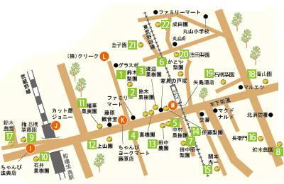 201208_nashi7_1.jpg