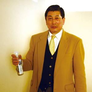 201303_konnakaisya01.jpg