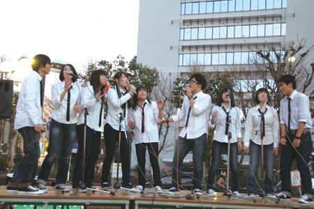 201303_konnichi_03.jpg