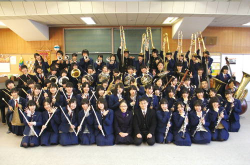 201302_school_1.jpg