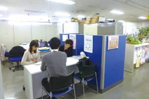 201303_shittoku.jpg
