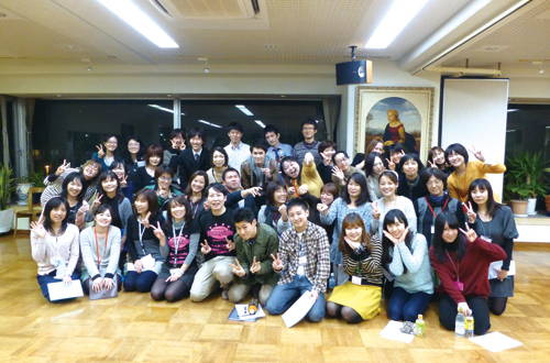 201303_tadaima_1.jpg